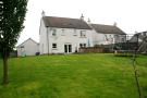 5 bedroom Detached property in The Grange, Perceton...