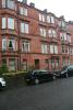 1 bedroom Flat in Cartvale Road...