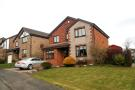Detached property in Thorndene, Elderslie...