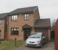 3 bed Detached home for sale in Locher Gait, Houston...