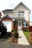 3 bed Detached property in Hardridge Avenue...