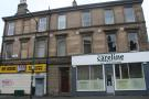 Flat in Nithsdale Road, Glasgow...