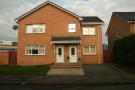 3 bed Flat for sale in Barfillan Drive, Glasgow...
