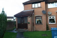 3 bedroom semi detached house for sale in Raeswood Gardens...