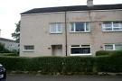 Craigmuir Road Ground Flat for sale
