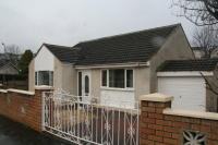 Detached Bungalow for sale in Cuillin Way, Barrhead...