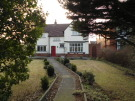 4 bed Detached property to rent in St. Annes Road East...