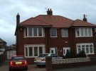 3 bedroom semi detached home in Ashfield Road, Blackpool...