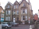 Flat to rent in Clifton Drive North...