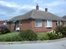 2 bed Semi-Detached Bungalow in North Drive...