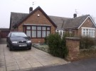 2 bed Semi-Detached Bungalow in Smithy Lane, Ansdell...