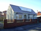 3 bedroom Detached Bungalow in Stanah Gardens...