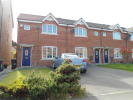 3 bedroom semi detached property to rent in Sandwell Avenue...