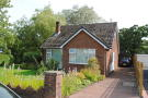 4 bedroom Detached Bungalow in Ribblesdale Drive...
