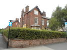Apartment to rent in Church Road, Lytham...
