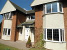 5 bed Detached home to rent in Grimsargh Manor...