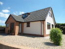 Detached Bungalow to rent in Sunningdale Drive...