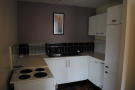 Apartment to rent in The Conifers, Hambleton...