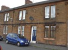 Flat to rent in Belvidere Terrace, Ayr...