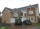 6 bedroom Detached home in Ewenfield Place, Ayr...