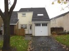 3 bedroom End of Terrace house to rent in Gigha Place, Broomlands...