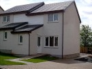 2 bedroom semi detached home to rent in Hillside, Catrine...