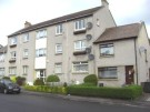 Ground Flat in King Street, Newmilns...