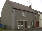 Flat to rent in Kirkland Street, Maybole...