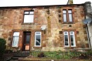 Ground Flat to rent in Ladyland Road, Maybole...