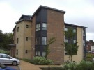 2 bed Flat in Mount Pleasant Way...