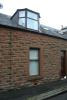 3 bed Terraced house in Main Street, Dailly...