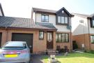 3 bedroom Detached property to rent in Overmills Road, Ayr...
