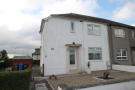 3 bedroom semi detached property in Beechwood Road...