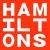 Hamiltons, Westbourne Village