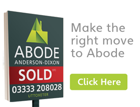 Get brand editions for Abode, Anderson-Dixon, Burton-Upon Trent