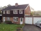 3 bedroom semi detached property to rent in 27 Chestnut Drive...