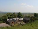 3 bedroom Character Property in Hill House Farm Elkstone...