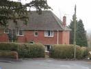 4 bedroom semi detached home for sale in 24 The Green Road...