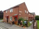 2 Henmore Place Sheltered Housing for sale