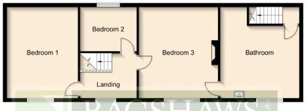 First Floor - ...