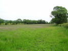Moorwood Moor Farm Land for sale