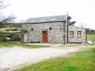 2 bedroom Barn Conversion for sale in High Croft  Salters Lane...