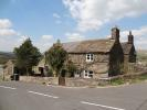 2 bed Farm House in Black Lane Head Farm...
