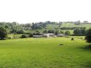 Land in Old Pit Yard Farm for sale