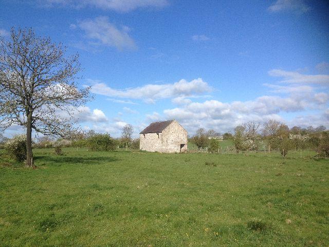 Properties For Sale In Brassington