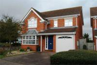 4 bedroom Detached home in Talbot Street, HITCHIN...