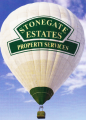 Stonegate Estates, Hitchin Sales