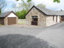 3 bedroom Barn Conversion to rent in Littleham, EX39