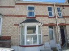 3 bed Terraced house to rent in 4 Brookfield Street...