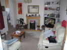 1 bedroom Flat to rent in Mill Street, Bideford...